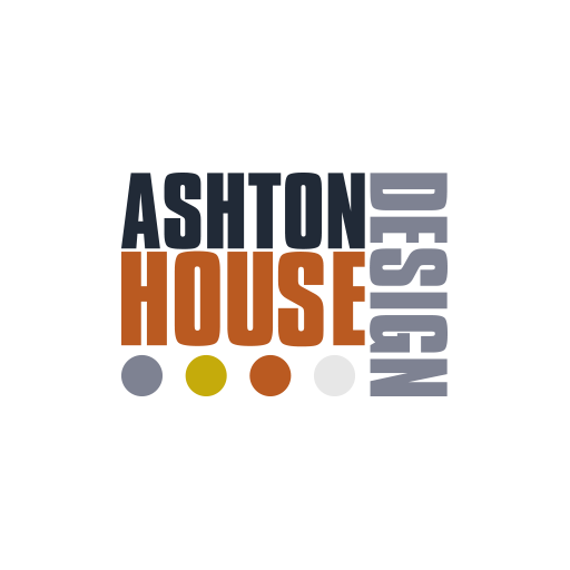 Ashton House Design