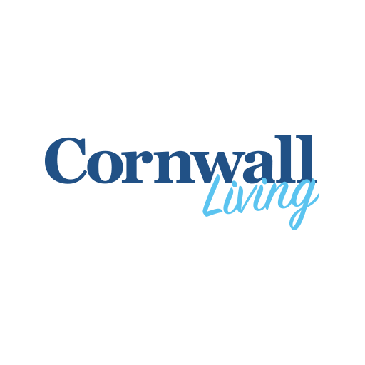 Cornwall Living