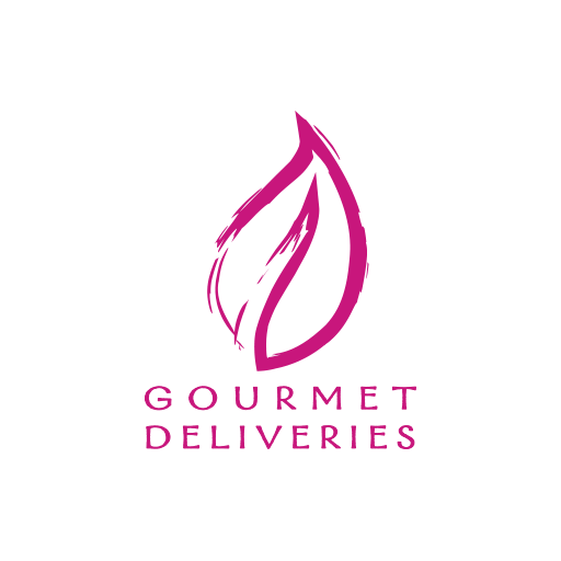 Gourmet Deliveries