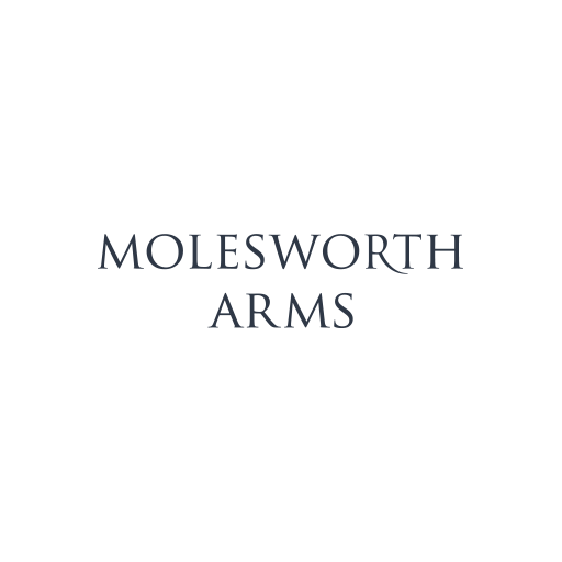 Molesworth Arms