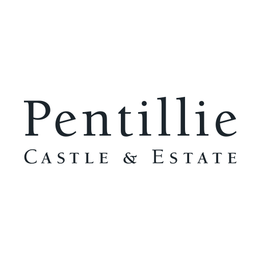 Pentillie Castle & Estate