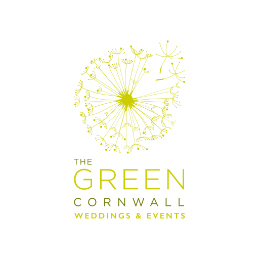 The Green Cornwall