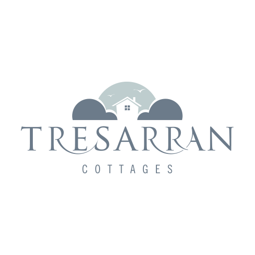 Tresarran Cottages
